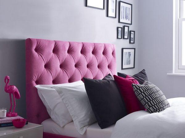 elise_carnation_pink_04_1