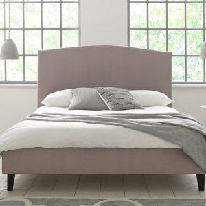 Кровать FIONA
