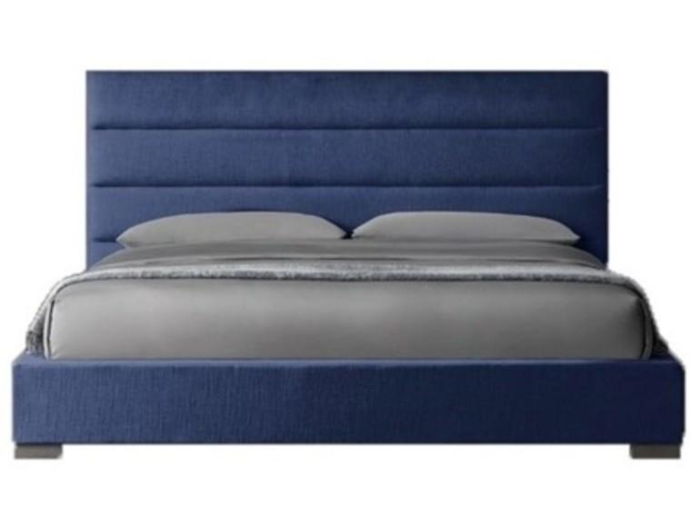 Кровать MODENA HORIZON