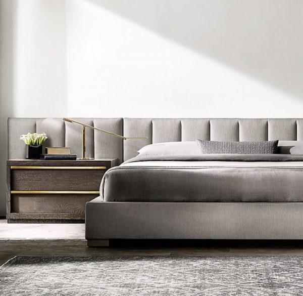 Кровать MODENA V PLATFORM