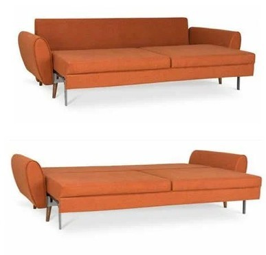 Диван ELISABETA SOFA GREY