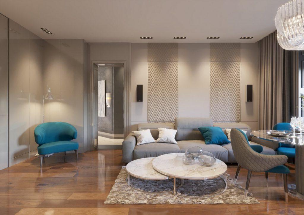 livingroom-001_View01