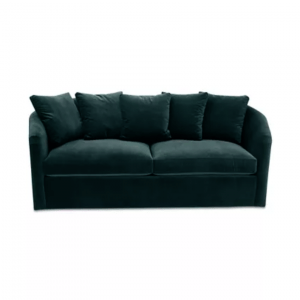 Диван ELISABETA SOFA GREEN