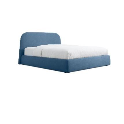 Кровать JOY BED BLUE