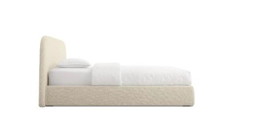 Кровать JOY BED TAIT BEACH