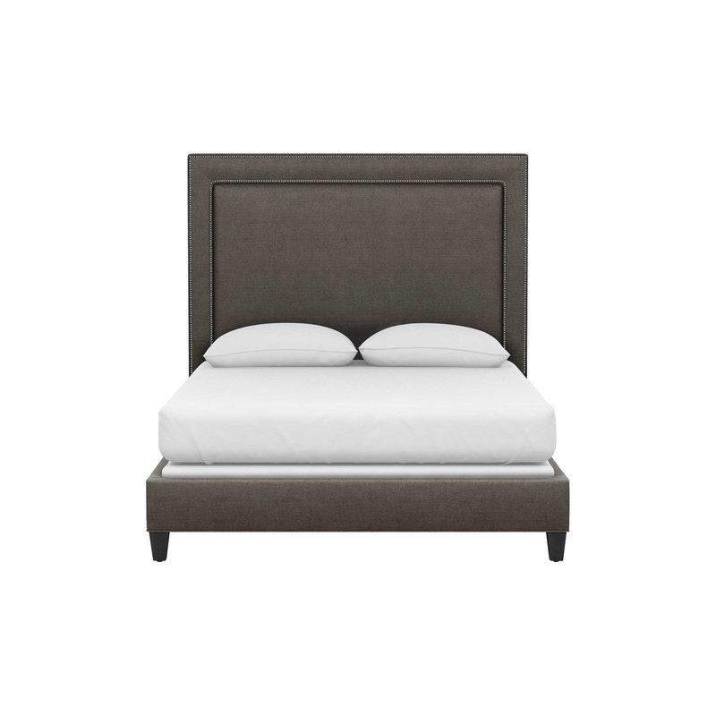 Кровать JENSEN BED