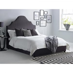 Кровать ATTICA