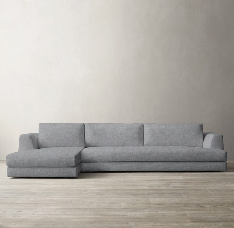 Диван CROSBY SECTIONAL