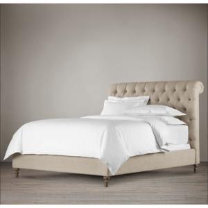 Кровать CHESTER BED