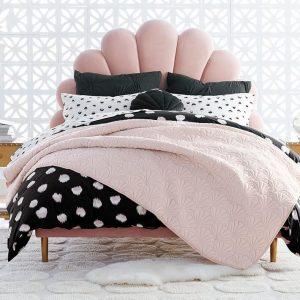 Кровать EMILY
