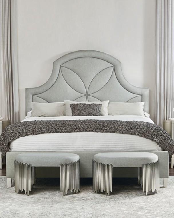 Кровать KING BED
