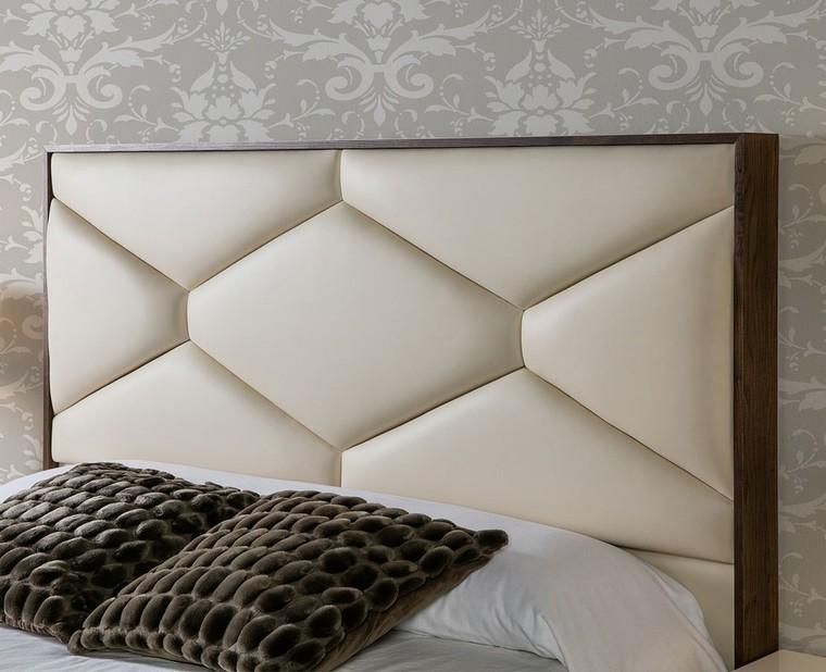 Кровать MARTINA
