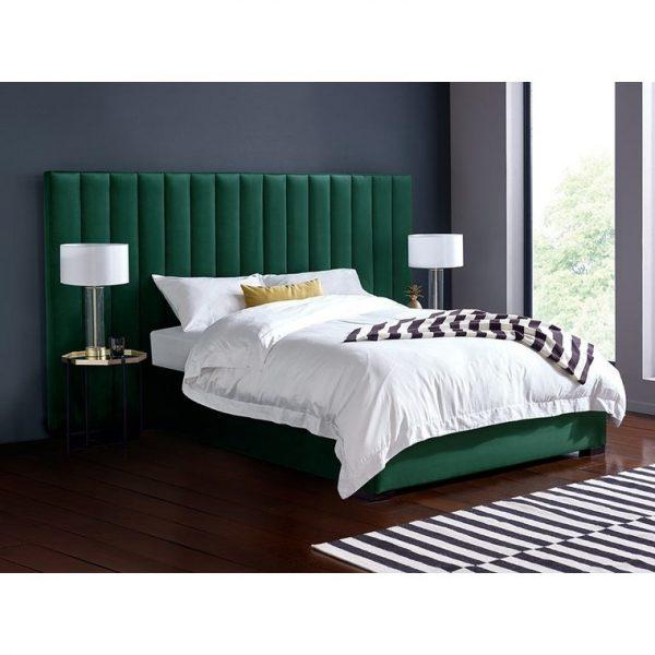 Кровать MAXWELL