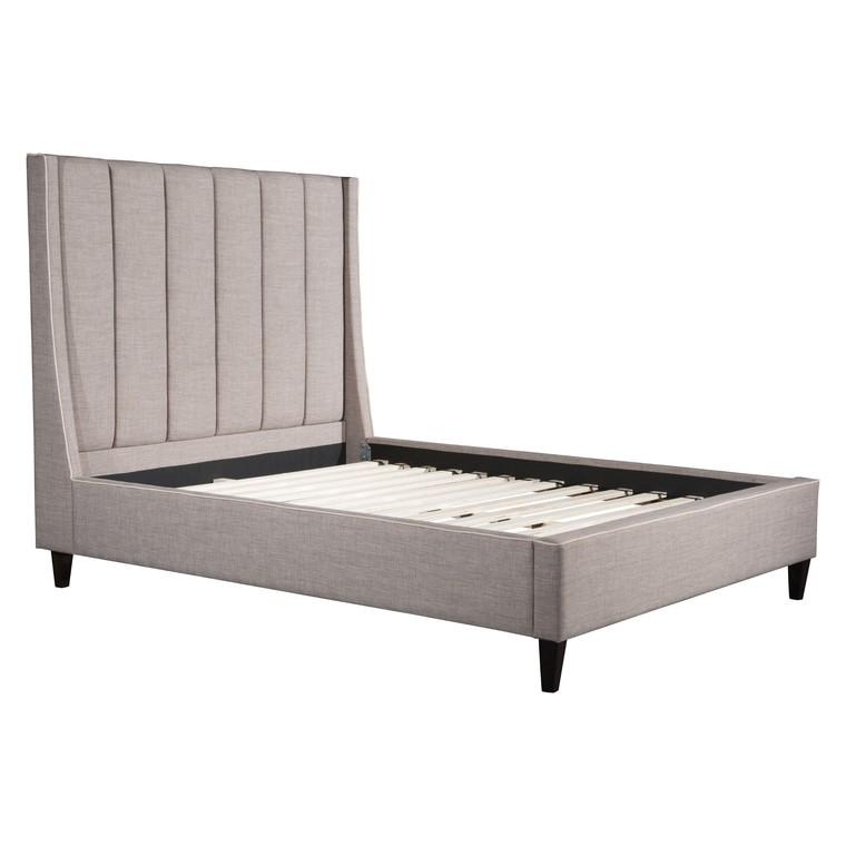 Кровать ODINA