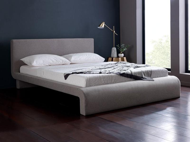 Кровать ROMA