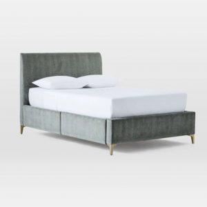 Кровать STORAGE BED