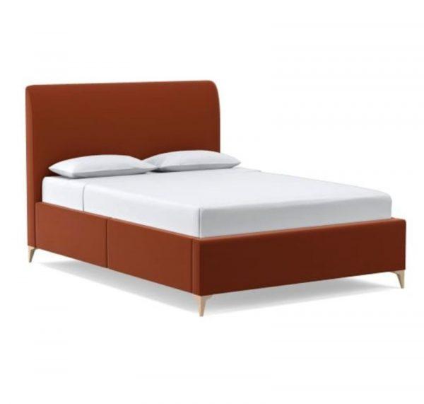 STORAGE BED00012