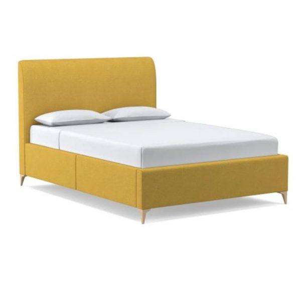 STORAGE BED00013