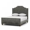 Кровать QUINN BED