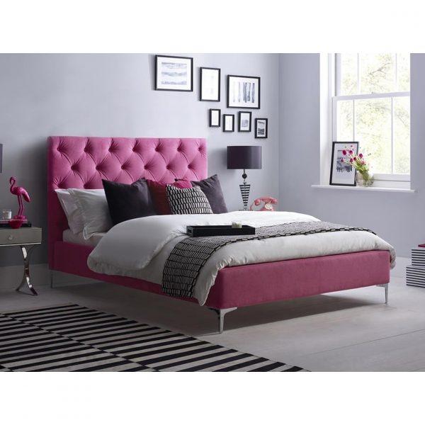 elise_carnation_pink_01_1-005