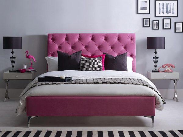 elise_carnation_pink_02_1-006