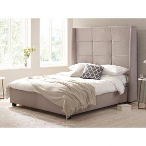 Кровать HAROLD