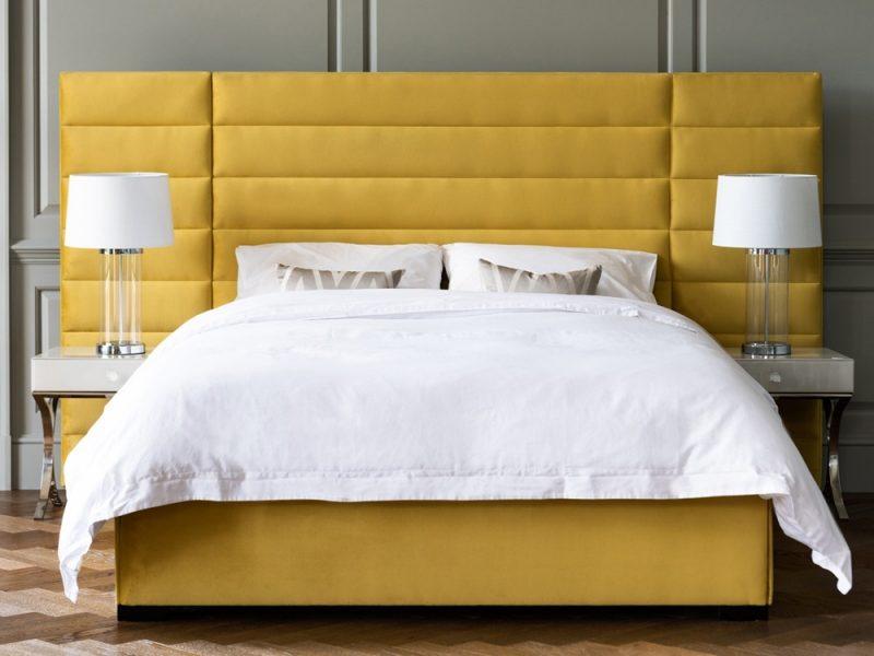 Кровать MAXINE