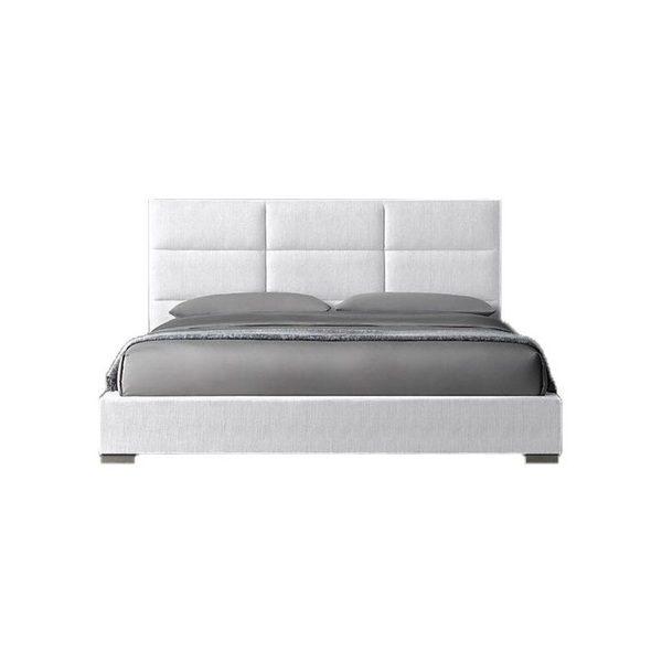 Кровать MODENA CHANNEL