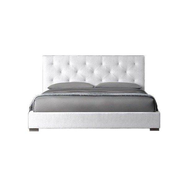 Кровать MODENA DIAMOND