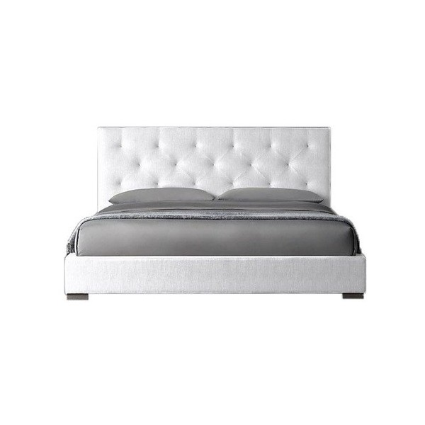 Кровать MODENA BOX