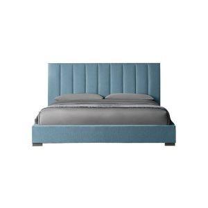 Кровать MODENA VERTICAL
