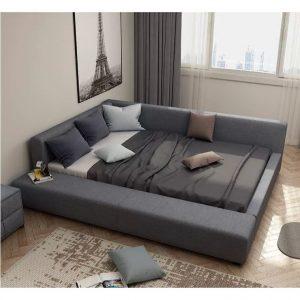Кровать NORDIC BED