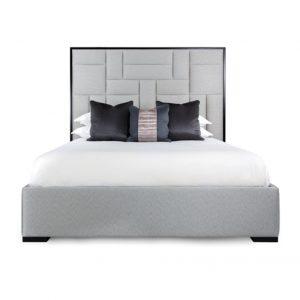 Кровать SLOANE BED