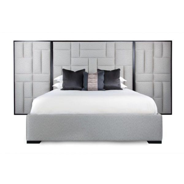 Кровать SLOANE ROYALE