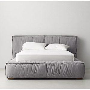 Кровать SONA