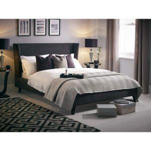 Кровать ZACH