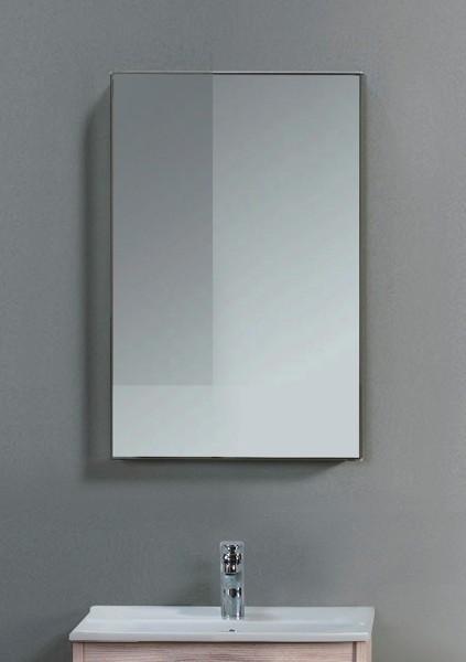 Зеркало Бёрн В60