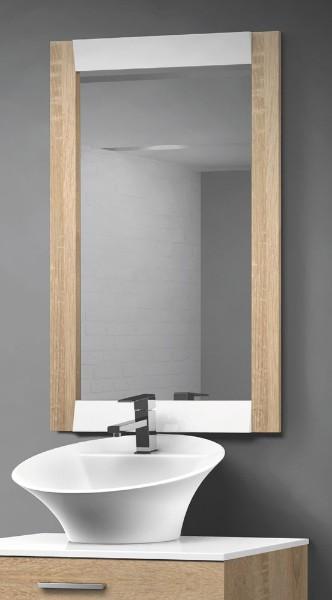 Зеркало Бали В 82