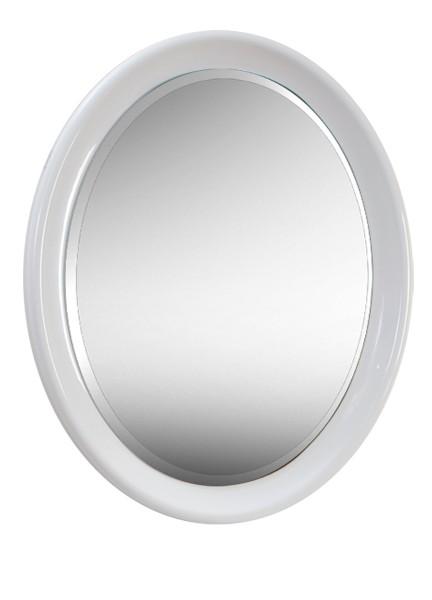 Зеркало Ксанти В65