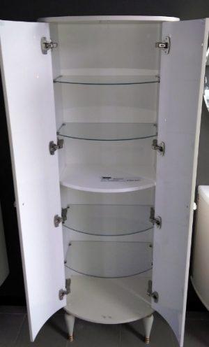 Шкаф Пикассо П60
