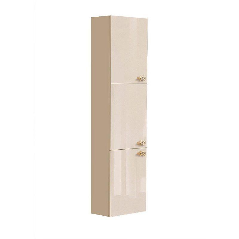 Навесной шкаф Версаль ПН50