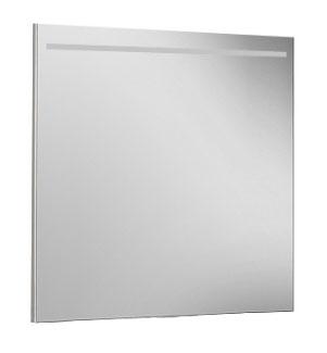 Зеркало Белюкс Лира В70