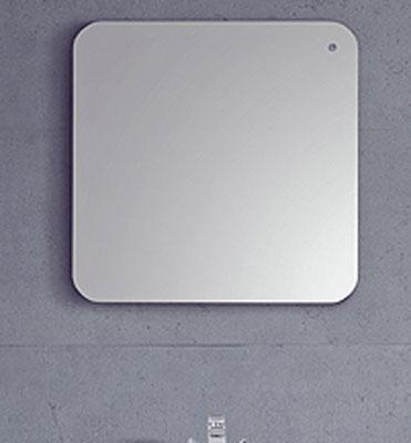 Зеркало Терра Лайт В60