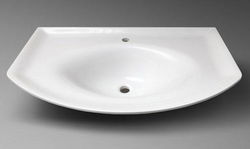 Раковина Версаль 900
