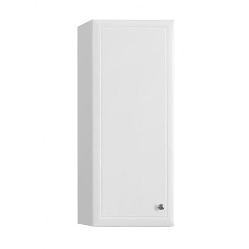 Шкаф навесной Адажио Ш 30