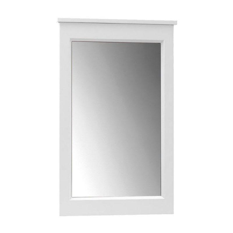 Зеркало Болонья В 50