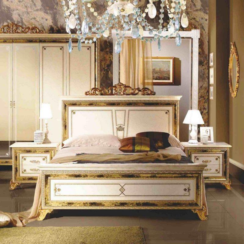 Кровать* 2-х спальная  1600*2000 Катя